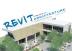 Revit Architecture(건축BIM 설계를 위...